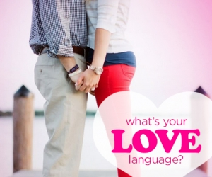 Discovering The Secret of Love Languages