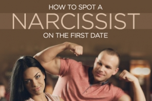 Tips On What To Do After The Third Date   LadyLUX   Online Luxury     LadyLUX Signs That Your Boyfriend is a Narcissist