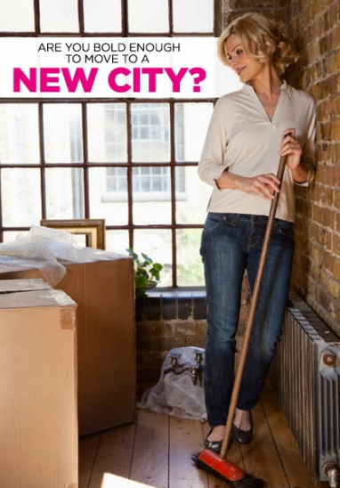How to Tell if You're Ready to Move to a New City