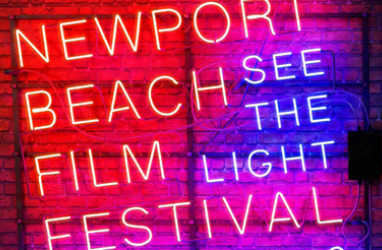 Newport Beach Film Festival Showcases Hundreds of Cutting-Edge Films