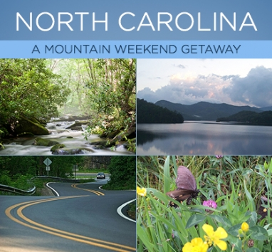 Articles ladylux online luxury lifestyle technology for Best weekend getaways in southeast