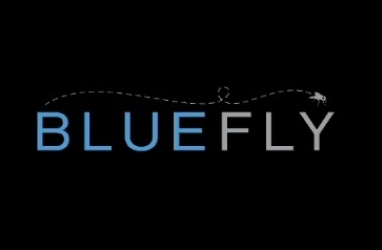 Bluefly debuts fragrance boutique