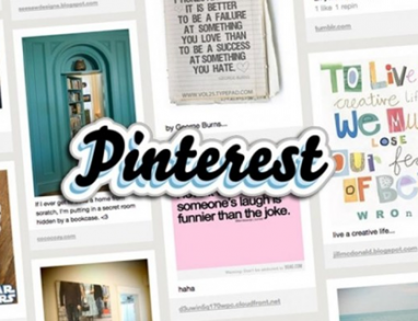 Pinterest Creates New Tools for Monetization