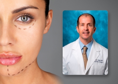 Dr. Alessi shares tips on preparing for plastic surgery