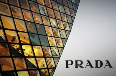 Prada Continues with Expansion Plans Despite Economic Factors