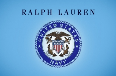 Military may turn to Ralph Lauren for American style