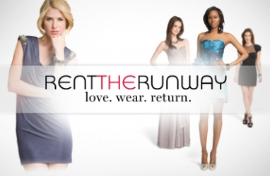 Rent The Runway expands to new space