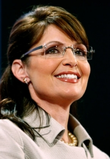 The Beat: Sarah Palin to Resign as Alaska's Governor