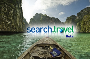 LUX Travel Alert:  The Ultimate Search Engine Just for Travel