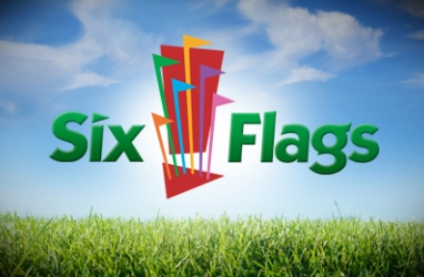 Six Flags Announces Implementation of 'Eco-Initiatives'
