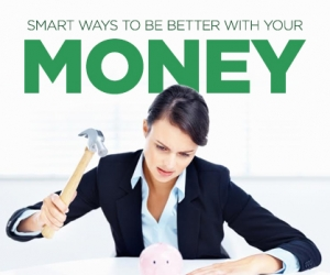 Get Smarter With Your Money Now