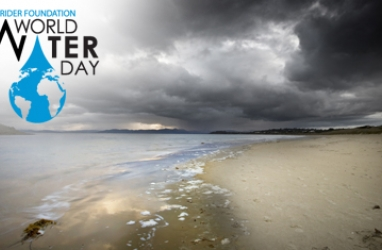 Surfrider Foundation offers special World Water Day membership