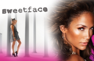 Jennifer Lopez's Brand 'Sweetface' Takes a Hiatus in the States