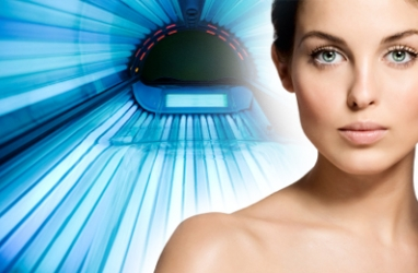 LUX-Health: Tanning Beds Raises Risk of Cancer by 75%