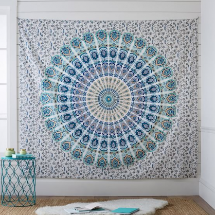 10 Easy Ways to Have the Best Dorm Room Ever