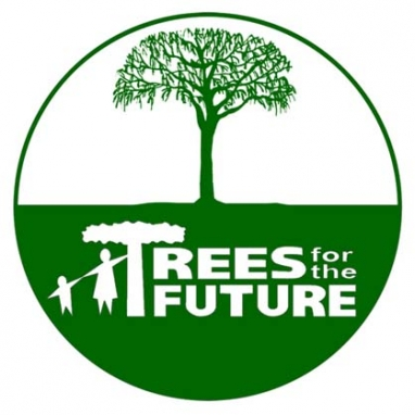 Trees for the Future Creates Environmental Hope By Tree Planting