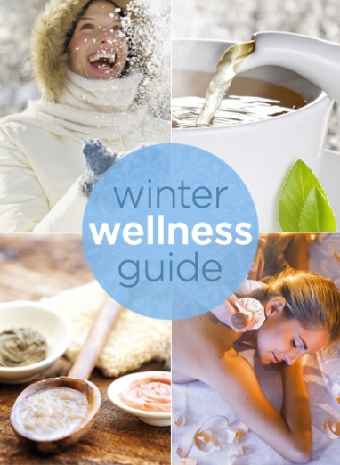 Winter Wellness Guide: 10 Tips for a Healthy Holiday Season