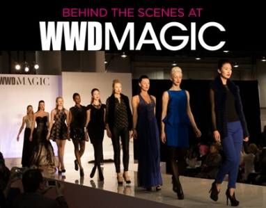 Behind the Scenes at WWDMAGIC and FN PLATFORM