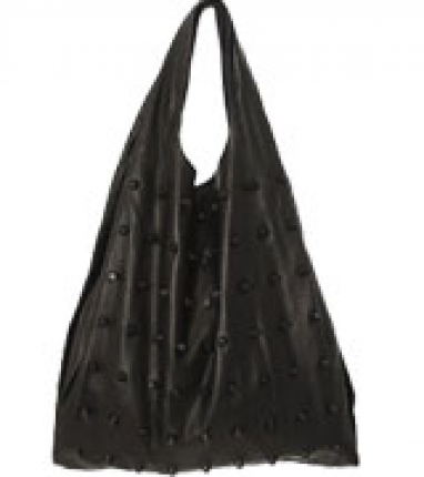 Alexander Wang Studded Shopper