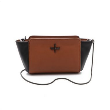 Petite Cross-Body Bag