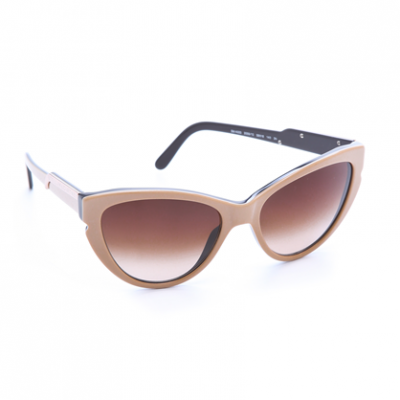 Cat Eye Sunglasses | LadyLUX - Online Luxury Lifestyle, Technology and Fashion Magazine