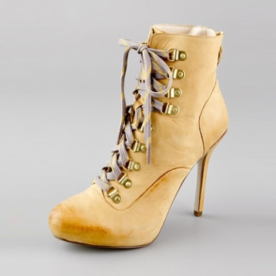 Boutique 9 Booties | LadyLUX - Online Luxury Lifestyle, Technology and Fashion Magazine