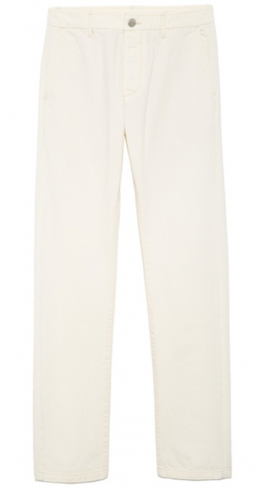 Sail Canvas Chinos