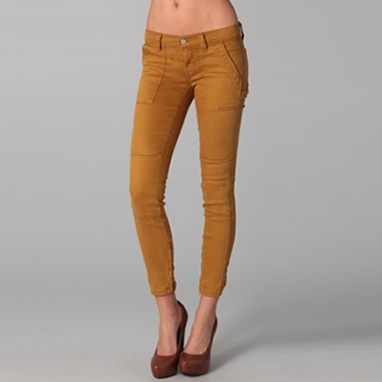 Crosby Carpenter Jeans
