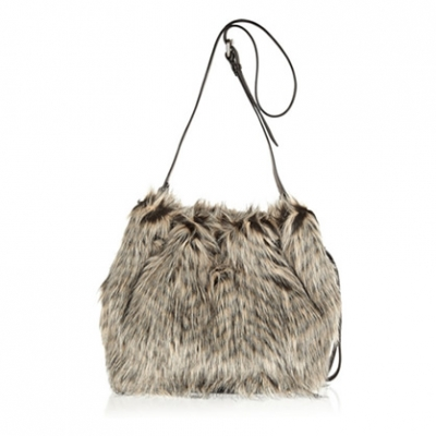 Marc Jacobs Regine Bag | LadyLUX - Online Luxury Lifestyle, Technology and Fashion Magazine