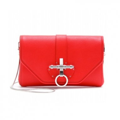 Obsedia Evening Clutch