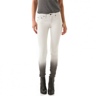 The Legging Jeans