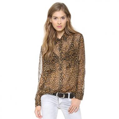 Tagged  leopard-print  e14d818db