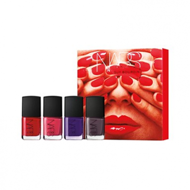 Sutlry Nail Polish Set
