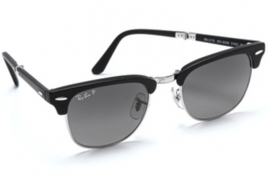 Timeless Ray-Ban Sunglasses