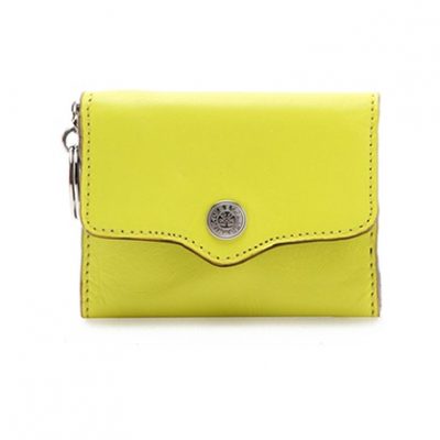 Neon Case Wallet | LadyLUX - Online Luxury Lifestyle, Technology and Fashion Magazine