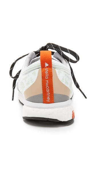 Adidas by Stella McCartney adizero Adios zapatillas Ladylux online
